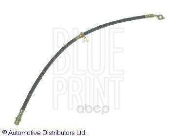 Шланг тормозной системы Blue Print ADT353196 передний правый
