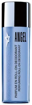 Дезодорант Thierry Mugler Angel Deodorant 50 мл