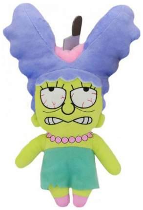 Мягкая игрушка Neca Simpsons Zombie Marge 20 см