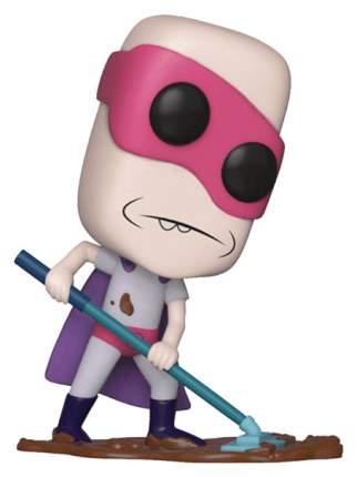 Фигурка Funko POP! Animation: Rick and Morty: Noob Noob