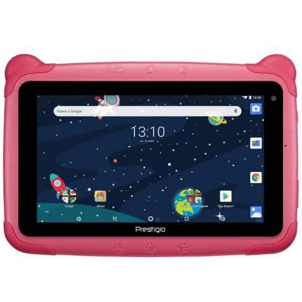 Планшет Prestigio Smart Kids PMT3997 Pink