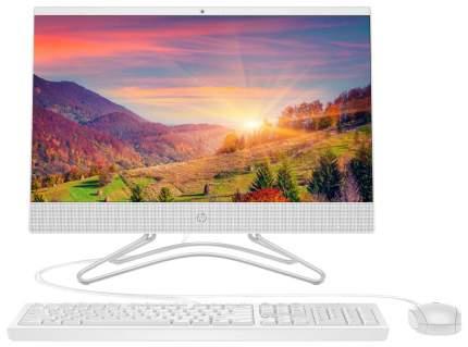 Моноблок HP 200 G3 4YW21ES