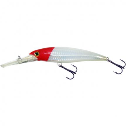 Воблер Mikado Rocket 12 см, 26, плавающий