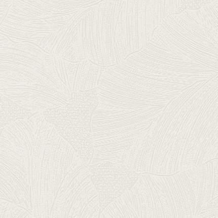 Виниловые обои Marburg 57952