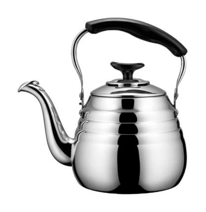 Чайник для плиты FISSMAN 5943 2 л