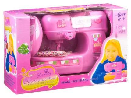 Детская швейная машинка Gratwest Д79508