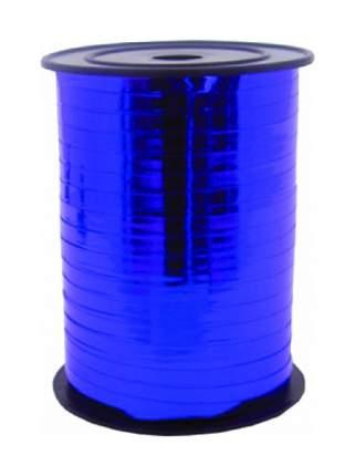 Лента декоративная Мультипак 1302-0091 Синий