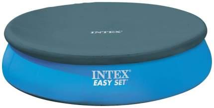 Тент для надувного бассейна Intex Easy Set 28020 244см