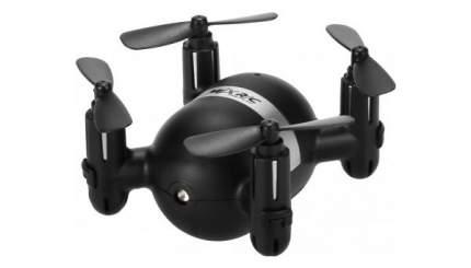 Радиоуправляемый квадрокоптер MJX Mini X929H