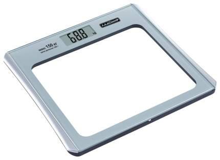 Весы напольные Ладомир НА106