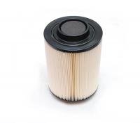 Воздушный фильтр Polaris 1240482N