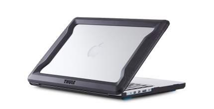 """Чехол для ноутбука 15"""" Thule Vectros 3203031 черный"""