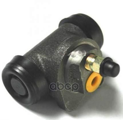 Цилиндр тормозной Chevrolet Spark 2005-2010