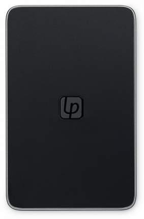 Портативный принтер Lifeprint LP001-2 (Black)