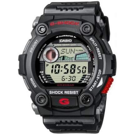 Спортивные наручные часы Casio G-Shock G-7900-1E