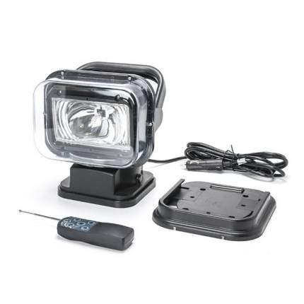 Фароискатель ксенон прожектор 70 ватт дальнего света поворотный  FI-GBB-70W spot