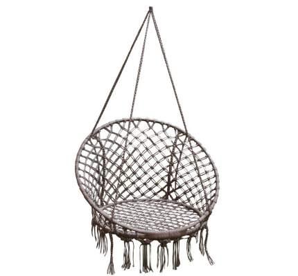 Кресло подвесное Аруба