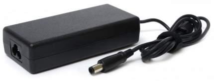 Блок питания Pitatel AD-053 для ноутбуков HP Compaq (19V 4.74A)