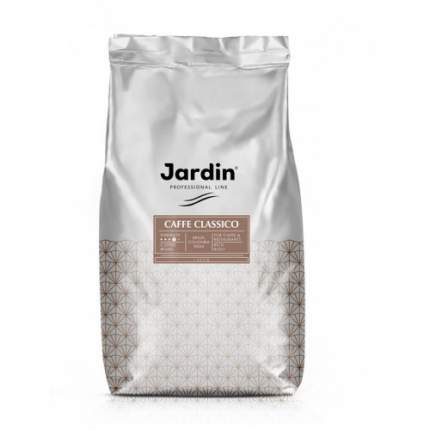 Кофе в зернах Jardin сaffe сlassico 1 кг
