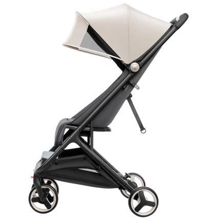 Коляска прогулочная Xiaomi MITU Baby Folding Stroller Grey