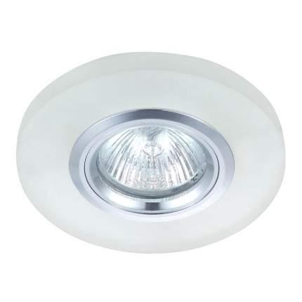 Спот встраиваемый Powerlight 6222/1-4CH
