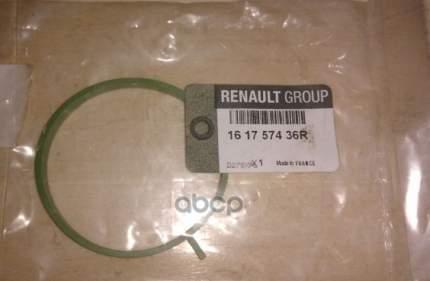 Прокладка RENAULT 161757436R