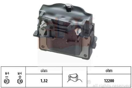 Катушка зажигания EPS 1.970.199
