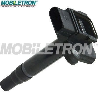 Катушка зажигания MOBILETRON CE-102