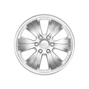 Колпак колеса Autoprofi 1шт. BST13