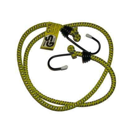 Набор жгутов для крепления багажа, 2 шт. Mr. Logo 54124