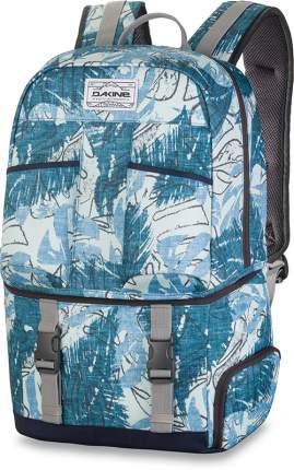 Рюкзак для серфинга Dakine Party Pack 28 л Washed Palm