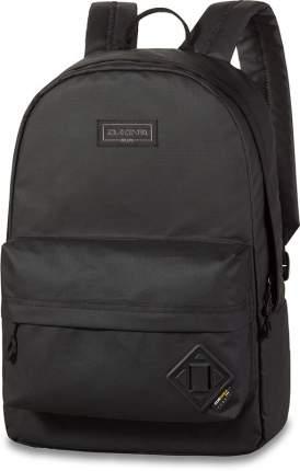 Рюкзак Dakine 365 Pack Squall 21 л