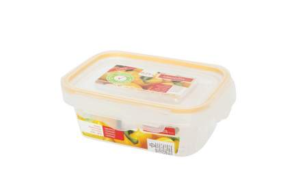 Контейнер для хранения пищи MOULINVilla DIAMOND ES 064-1 250 мл
