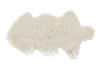 Шкура Henan Prosper 50x90 см
