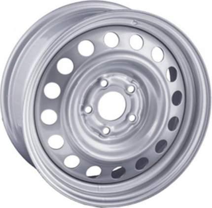 Колесные диски TREBL R J PCDx ET D WHS127271