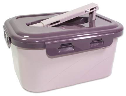 Контейнер для хранения пищи Qlux L591