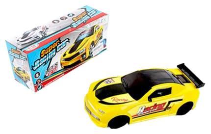 Машина Наша игрушка Скорость 268C-8 в ассортименте