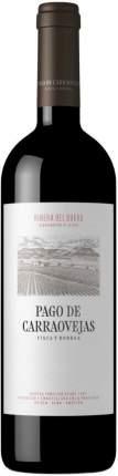 Вино Pago de Carraovejas Ribera del Duero DO 2016