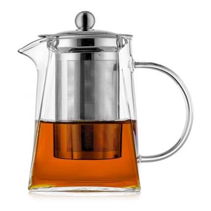 Чайник заварочный Walmer Spirit, 0,8л, W37000503