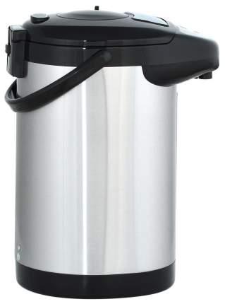 Термопот Scarlett SC-ET10D02 Silver