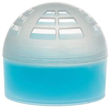 Нейтрализатор запахов Electrolux E6RDO101