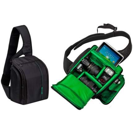 Рюкзак для фототехники Rivacase 7470 черный