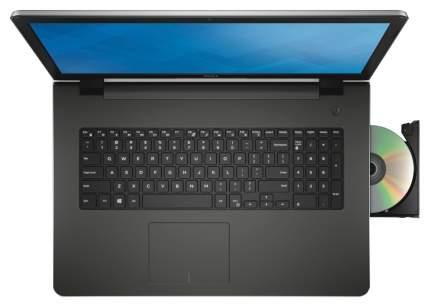 Ноутбук Dell Inspiron 5758-8955
