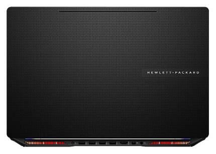 Ноутбук HP Omen 15-5101ur N0K44EA