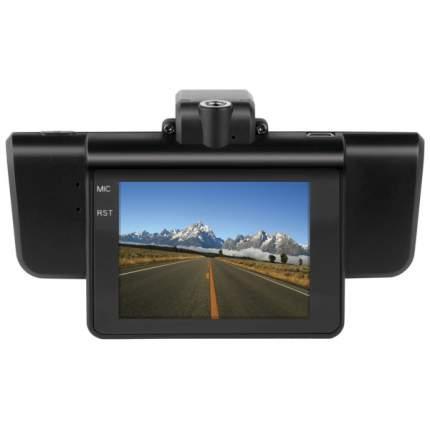 Видеорегистратор Prology iREG-6250 GPS