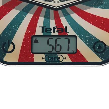Весы кухонные Tefal BC5102V1