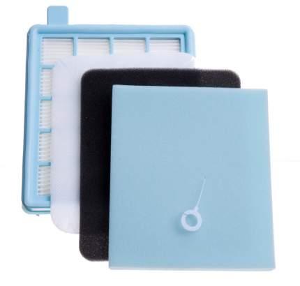 Фильтр для пылесоса Philips FC8058/01