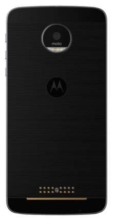 Смартфон Motorola Moto Z 32Gb Black Grey