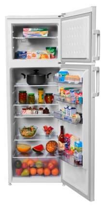 Холодильник Beko DS333020 White