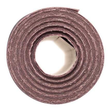 Шлифовальная лента для ленточной шлифмашины и напильника Hammer Flex 216-013 (289133)